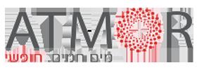 atmor-logo